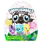 Hatchimals Collegtibles: 1 darabos meglepetés csomag