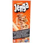 Jenga Classic társasjáték - Hasbro