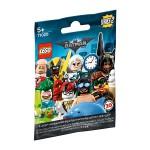 LEGO Batman: minifigurák 2. széria 71020