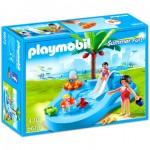 Pöttömpancsoló - Playmobil 6673
