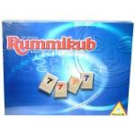 Rummikub Original társasjáték
