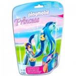 Sarki fény és Holdsugár - Playmobil 6169