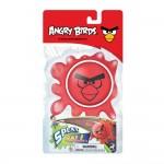 Tech4Kids Angry birds nyúlós labda