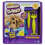 Kinetic Sand Strand játékkészlet