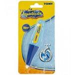 Tomy Aquadoodle toll - kék