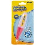 Tomy Aquadoodle toll - rózsaszín