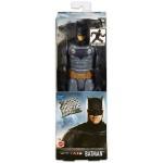 Az igazság ligája: Batman akciófigura - 30 cm