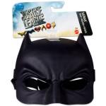 Az igazság ligája: Batman maszk