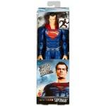Az igazság ligája: Superman akciófigura - 30 cm