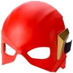 Az igazság ligája: Villám maszk