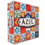 Azul társasjáték - Év társasjátéka 2018-ban