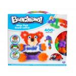 Bunchems: Mega Pack színes formázó készlet