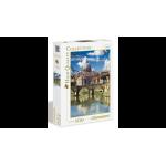 Clementoni 500 darabos Róma puzzle