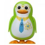 DigiPingvin - Quinny pingvin Játék