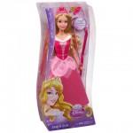Disney csodahaj hercegnők Csipkerózsika