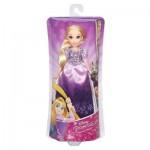 Disney hercegnő Aranyhaj divat baba