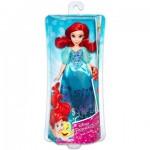 Disney hercegnők: Ariel divat baba