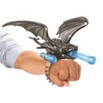 Így neveld a sárkányodat: Fogatlan csuklókilövő
