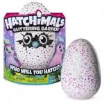 Hatchimals: csillogó Penguella