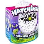 Hatchimals: Draguella lila tojásban
