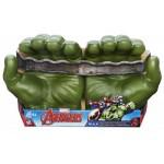Avengers Hulk ököl