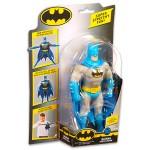 Igazság Ligája: Nyújtható Batman minifigura