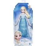 Disney Hercegnők Jégvarázs Elsa divatbaba