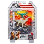 Jurassic World 2: 3 darabos mini dínók