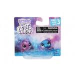 Littlest Pet Shop: Kozmikus kisállat csomag 2. - Hasbro