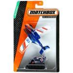 Matchbox repülő és kisautó