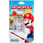 Monopoly Gamer: Karakter kiegészítő - meglepetéscsomag