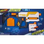 Nerf N-Strike Modulus: Recon MKII szivacslövő puska