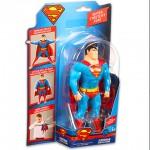 Igazság Ligája: Nyújtható Superman minifigura