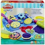 Play-Doh sütikészítő gyurmaszett