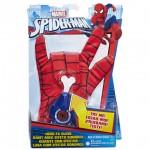 Pókember effekt kesztyű - Hasbro