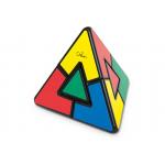 Recent Toys Pyraminx Duo logikai játék
