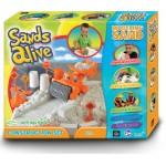 Sands Alive! Útépítő készlet