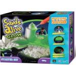 Sands Alive! Világító kezdő készlet