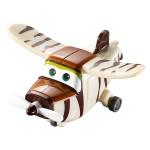 Super Wings: A szárnyalók - Bello átalakítható figura