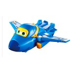 Super Wings: A szárnyalók - Jerome átalakítható figura