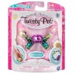 Twisty Petz egy darabos teknős karkötő készlet - Toodles Turtle