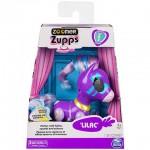 Zoomer Zupps: interaktív póni - Lilac