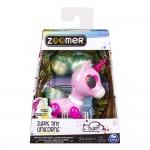 Zoomer Zupps interaktív Unikornis - Charm