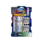 Aqua Dragons Astro Pets vízalatti élővilág - pete, eledel