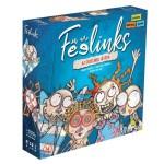 Blackrock Games - Feelinks társasjáték - magyar nyelvű