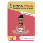 PC Doda jóga Szülő és gyermek jóga