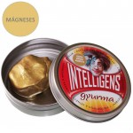 Intelligens Gyurma - aranyláz (mágneses arany)