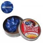 Intelligens Gyurma - szupermágnes szökőár