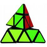 Recent Toys Pyraminx logikai játék - Magyar nyelvű