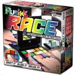 Rubik's Race logikai társasjáték